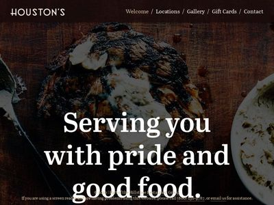 Hillstone Restaurant Group