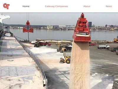 Gateway New London LLC
