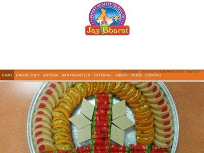 Jaybharat Foods LLC