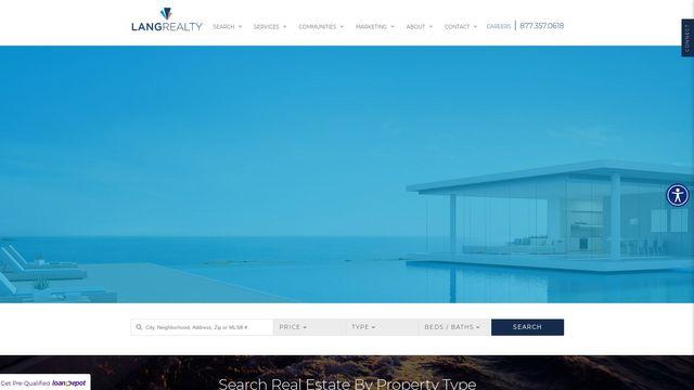 BeachesMLS, Inc.