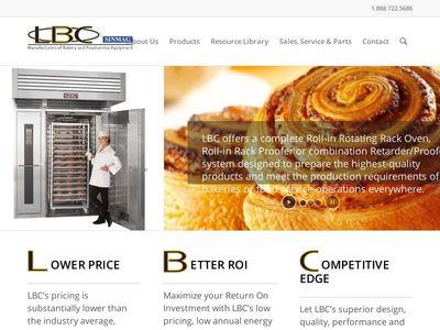 Nothing-Bundt-Cakes Enterprises, LLC