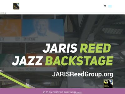 Jaris Reed Group