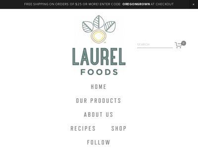 Laurel Foods, LLC