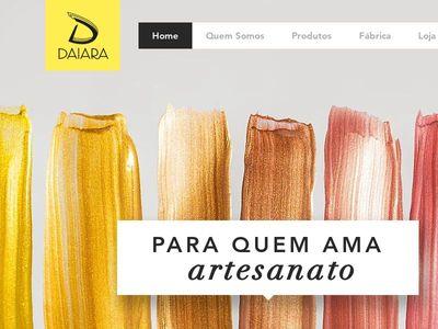 Daiara 2018