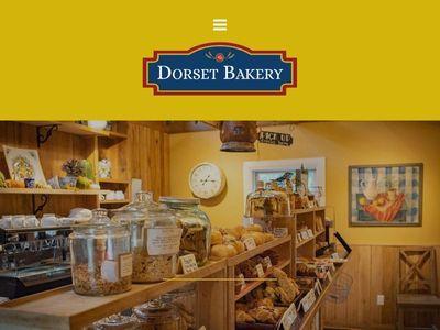 Dorset Bakery