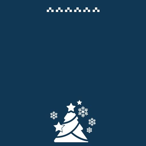 BRF Weihnachts-Radio