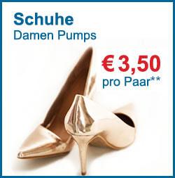 Pumps, Schuhe