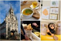Gouda Collage 550X366