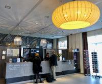 Pays Bas Gouda Best Western Hotel 768X626