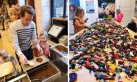 Weekend Gouda Alle Kindvriendelijke Tips Citymom Nl 9