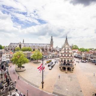 Gouda Van Boven 0678