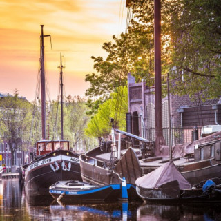 OUDE HAVEN 2015 9753