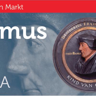 Erasmus Audio Trail