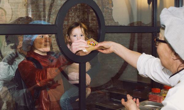 5 Maal Leuke Dingen Doen In Gouda Met Kinderen