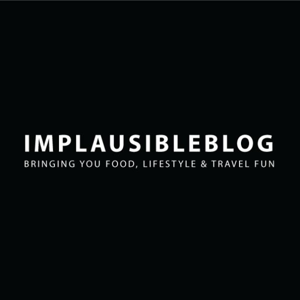 Implausibleblog