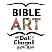 Bible Art Dalí Chagall Campagnebeeld 150Dpi