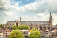Gouda Van Boven 0673