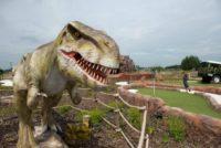 Dino Experience Park Gouda 1 1024X682 1