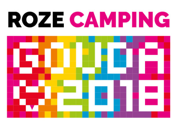 20180325 Logo Roze Camping Lr