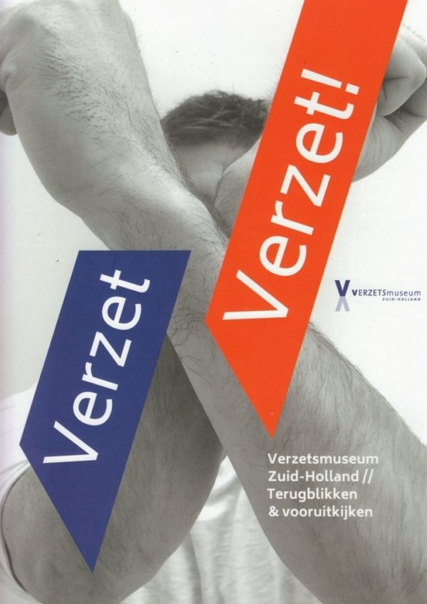 Verzet Verzet Document