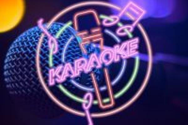 Karaoke 1 200x200