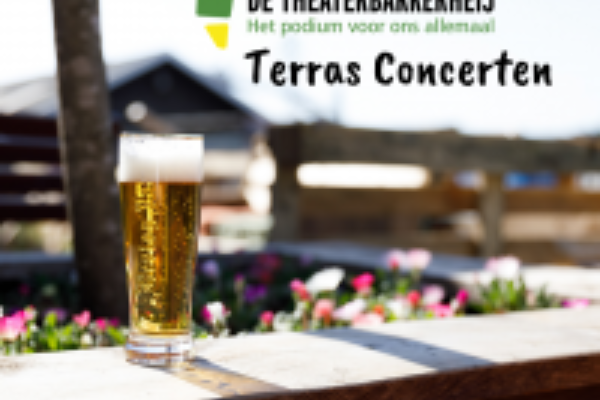 Terras Concerten 1 200X200