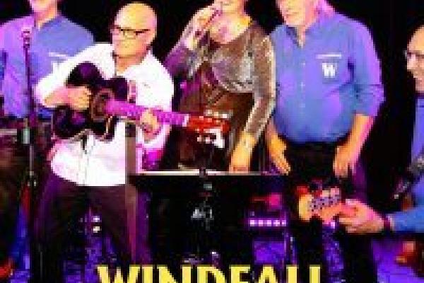Windfall 2 1 200x200