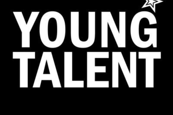 Young Talent Vierkant 3 400X400
