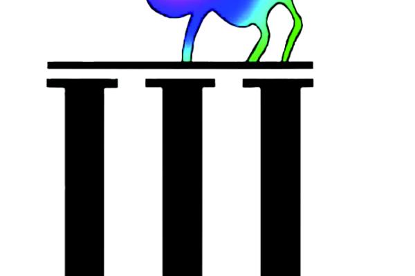 Firma Van Drie Logo