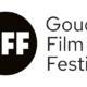 GFF20 logo BASIS ZW RGB