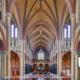 Header Goudse Ijsbaan Kerk Bestelpagina 2018 1