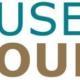 Logo Museum Gouda Groot