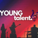 Young Talent small 1 200x200