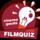 Cinema Gouda Filmquiz S400X400