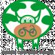 Green Cow Bikes