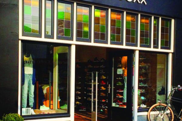 Slide 21 Storeboomboxx