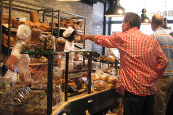 Brood En Ko 1