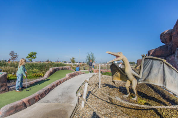 Yp 18 Vvv Golfbaan Kids 06