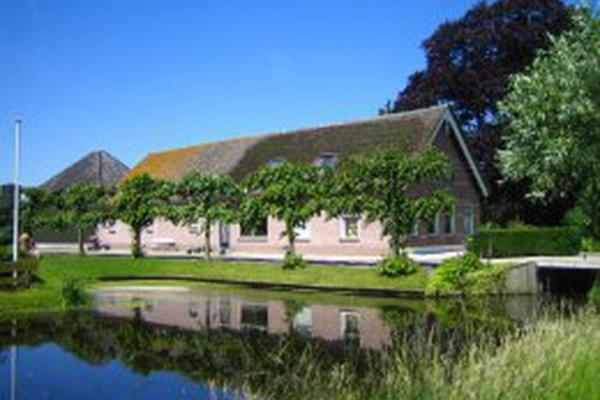 Kaasboerderij Cromwijk Jpg 840X840 Q85 Upscale