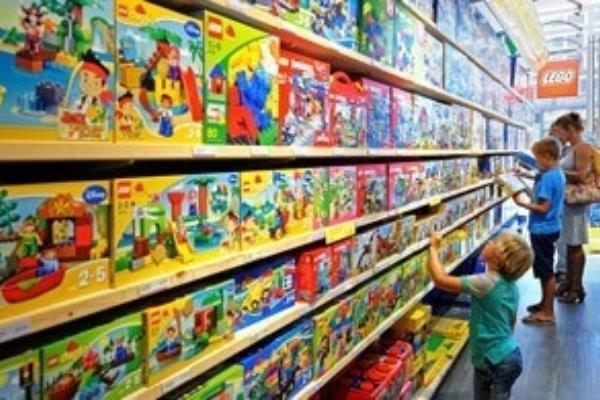 Legowinkel Gouda 2
