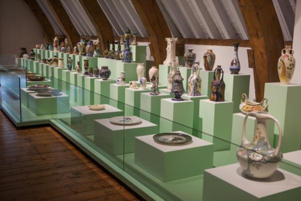 museum gouda 3