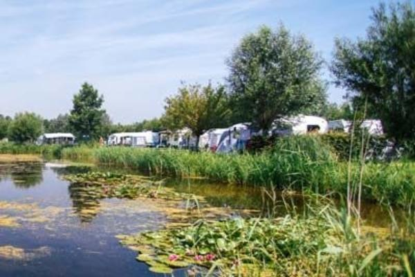 Camping1 b68afabb