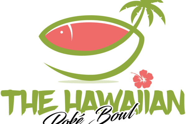 Cropped The Hawaiian Poke Bowl 13 Final 11072019 2
