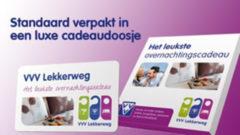 000459 Vvv Lekkerweg Cadeaukaart