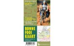 Bonnefooikaart Zuid Holland Lr 1 540X340