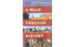 Walk Through History En 01 Klein 540X340