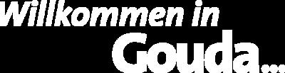 Weig Logo 2018 De