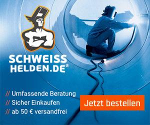 schweisshelden.de