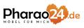 Pharao24 - M�bel versandkostenfrei