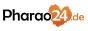 Pharao24.de - Möbel Online Shop